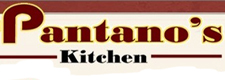 Pantanos Kitchen of Seaford