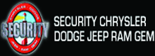 Security Dodge